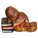 boneco-sabedoria-madeira-tailandia-crescimento-evolucao-principal.jpg.thumb_150x150.jpg