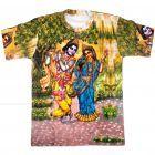camiseta-indiana-unissex-malha-krishna-radha-no-jardim-amor-transcendental-bhakti-yoga-principal.jpg.thumb_140x140.jpg