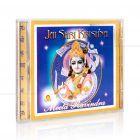 cd-meeta-ravindra-jai-shri-krishna-haribol-govinda-gopala-bhagavad-gita-capa.jpg.thumb_140x140.jpg