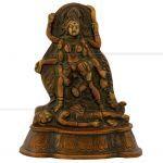 estatua-kali-metal-bronze-deusa-hindu-17cm-india-principal.jpg.thumb_150x150.jpg