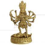 estatua-kali-metal-mae-divina-morte-tempo-hinduismo-india-22cm-principal.jpg.thumb_150x150.jpg