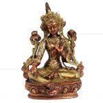 estatua-metal-tara-verde-budismo-tibetano-20cm-principal.jpg.thumb_150x150.jpg