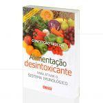 livro-alimentacao-desintoxicante-para-ativar-o-sistema-imunologico-conceicao-trucom-alaude-capa.jpg.thumb_150x150.jpg