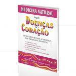 livro-medicina-natural-doencas-do-coracao-metodos-alternativos-prevencao-tratamento-cultrix-capa.jpg.thumb_150x150.jpg