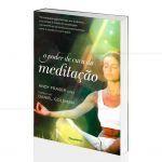 livro-poder-de-cura-da-meditacao-pratica-contemplativa-andy-fraser-pensamento-capa.jpg.thumb_150x150.jpg