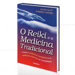 livro-reiki-e-medicina-tradicional-medicina-energetica-e-classica-oliver-klatt-pensamento-capa.jpg.thumb_150x150.jpg