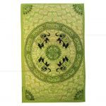 painel-tecido-mandala-elefante-verde-india-2m-principal.jpg.thumb_150x150.jpg