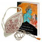 promocao-kit-shri-krishna-livro-japa-mala-tulasi-bolsinha-desconto-principal.jpg.thumb_140x140.jpg