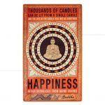 quadro-buda-happiness-pvc-40cm-indonesia-principal.jpg.thumb_150x150.jpg