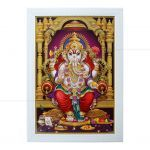 quadro-ganesha-removedor-obstaculos-guirlanda-india-45cm-handhu-meditacao-principal.jpg.thumb_150x150.jpg