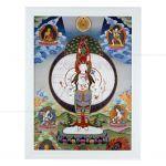 quadro-gravura-buda-compaixao-avalokteshvara-45cm-principal.jpg.thumb_150x150.jpg