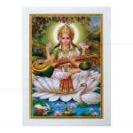 quadro-sarasvati-deusa-beleza-lotus-branco-gravura-india-45cm-handhu-meditacao-principal.jpg.thumb_150x150.jpg