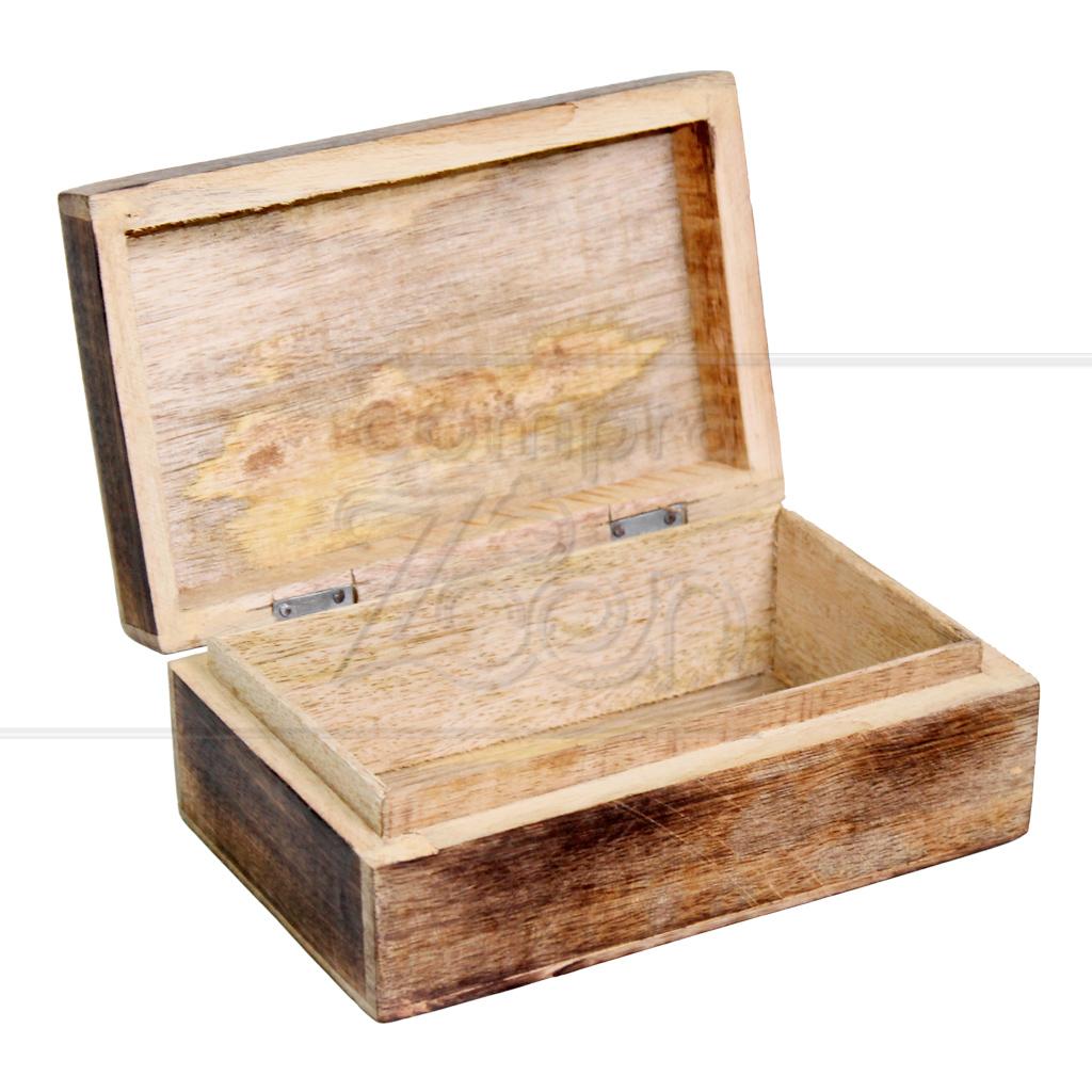 Pin Caixa De Madeira Para Lembrancinha Sapatinho De Luxo Festabox Hd  #704128 1024x1024