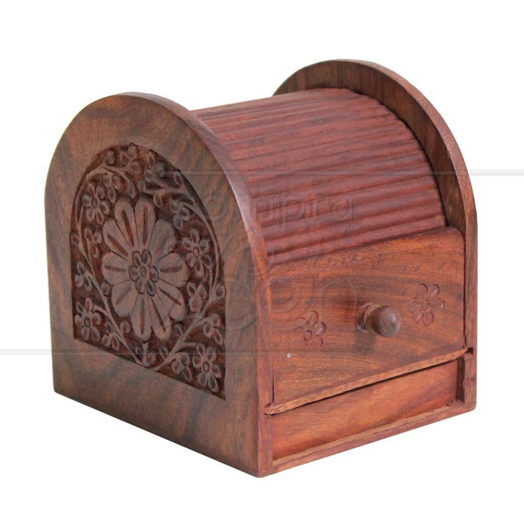 sonora artesanal madeira modelo bau com gaveta india principal.jpg #964635 1024x1024