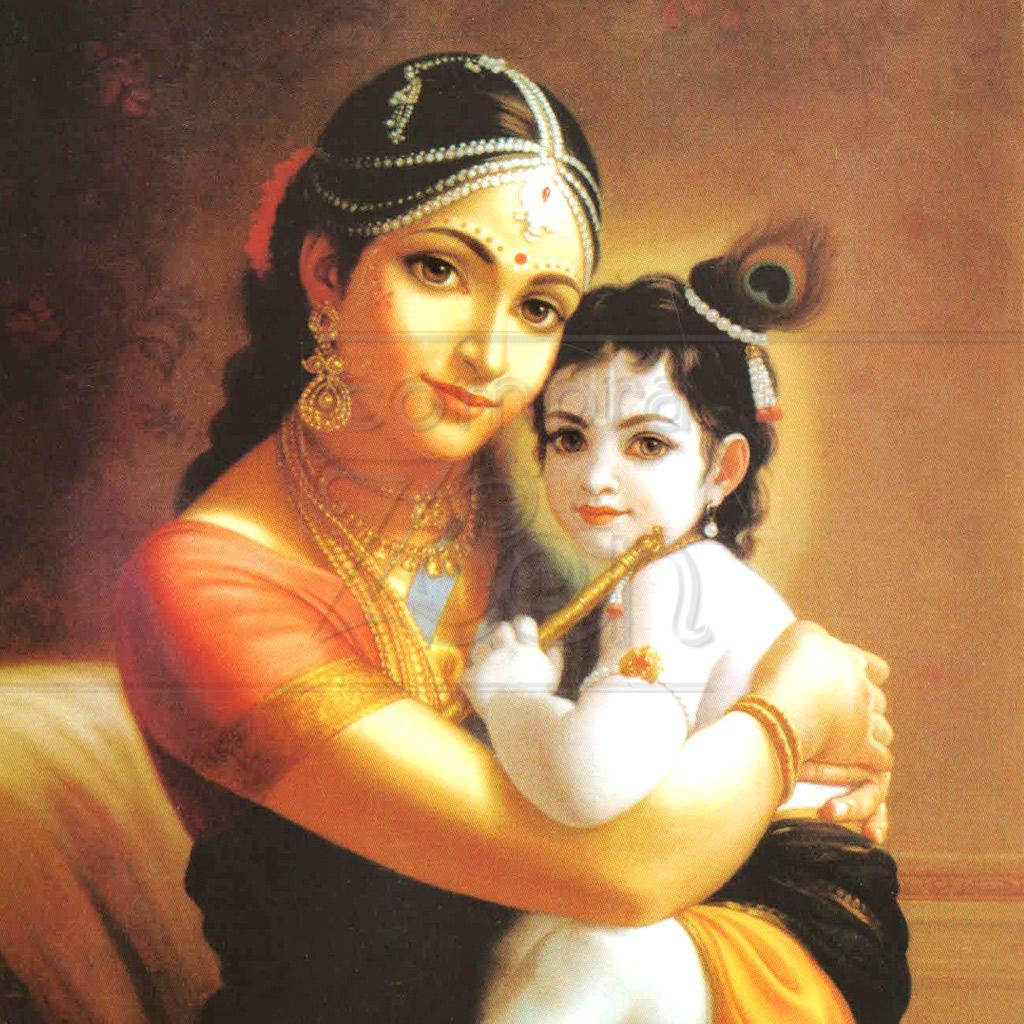 Resultado de imagem para imagens de krishna criança