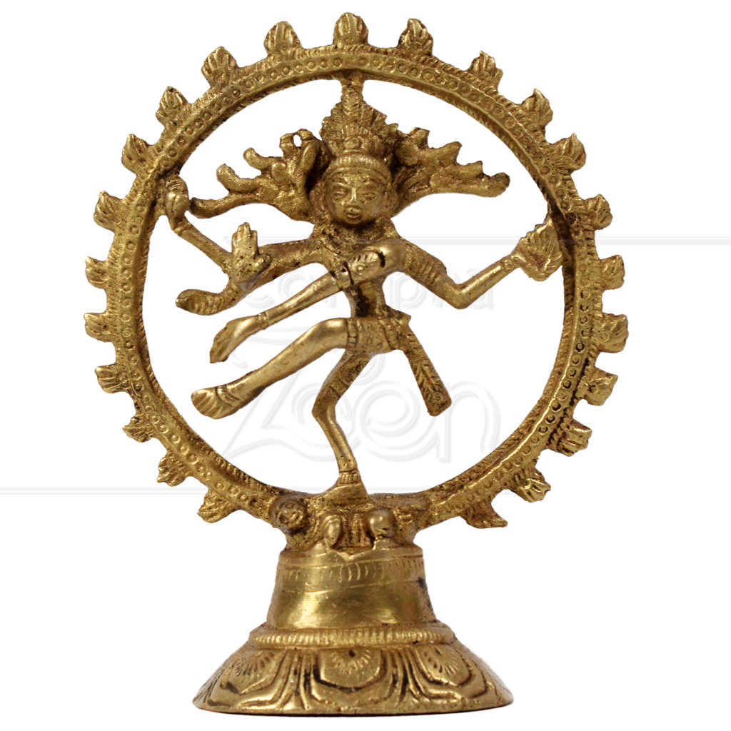 nataraja of shiva essay Posts about photo essays  where he talks about the constant creation and destruction of particles and relates this to the cosmic dance of shiva as nataraja.