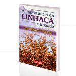 IMPORT�NCIA DA LINHA�A NA SA�DE, A|CONCEI��O TRUCOM   -  ALA�DE