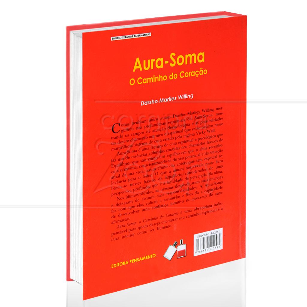 online Die Politische Ökonomie der europäischen Integration (Schriften