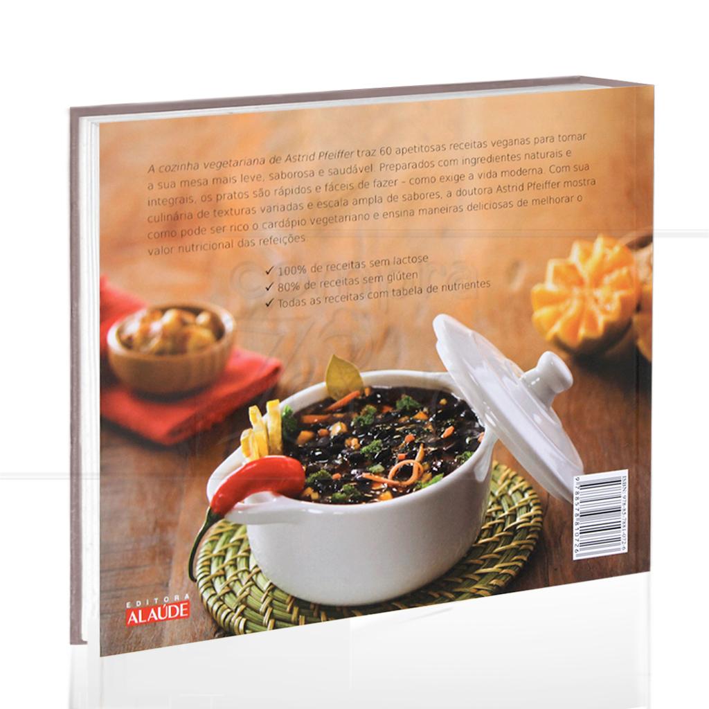 - livro-cozinha-vegetariana-astrid-pfeiffer-receitas-veganas-modernas-nutritivas-alaude-contra-capa