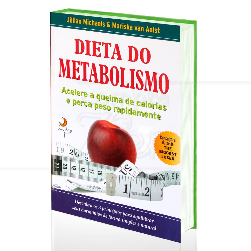 livro-dieta-do-metabolismo-queimar-calorias-perder-peso-jillian-michaels-lua-de-papel-capa.jpg