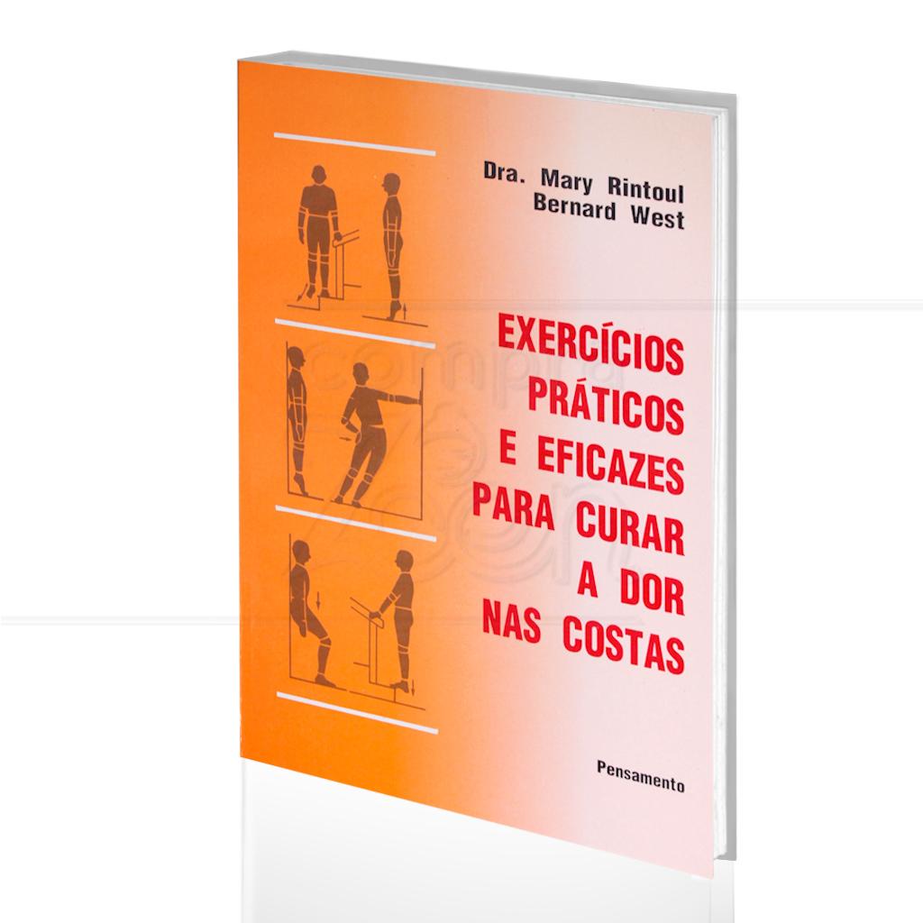 Bem Vindo A Marly: EXERCÍCIOS PRÁTICOS E EFICAZES PARA CURAR A DOR NAS COSTAS