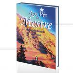 AOS P�S DO MESTRE|J. KRISHNAMURTI  -  TEOS�FICA