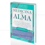 MEDICINA DA ALMA|DR. NORMAN SHEALY & DR. DAWSON CHURCH  -  CULTRIX