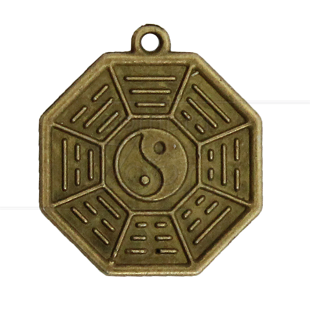 feng shui essay Free essay: the ancient art of feng shui the history of feng shui feng shui has been practiced in china for thousands of years and is believed to have.
