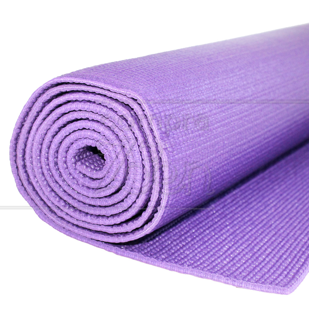 tapete p yoga em pvc 5 mm roxo 2 m kapazi comprazen. Black Bedroom Furniture Sets. Home Design Ideas