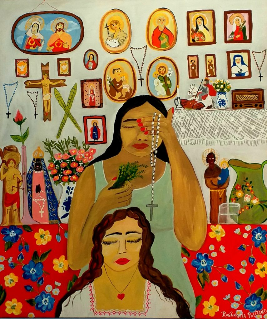 a-antiga-tradicao-do-benzimento-benzer-bencao-espiritualidade-oracao-cura-milagre-nosso-blog-imagem-2.jpg