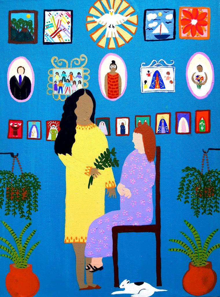 a-antiga-tradicao-do-benzimento-benzer-bencao-espiritualidade-oracao-cura-milagre-nosso-blog-imagem-3.jpg