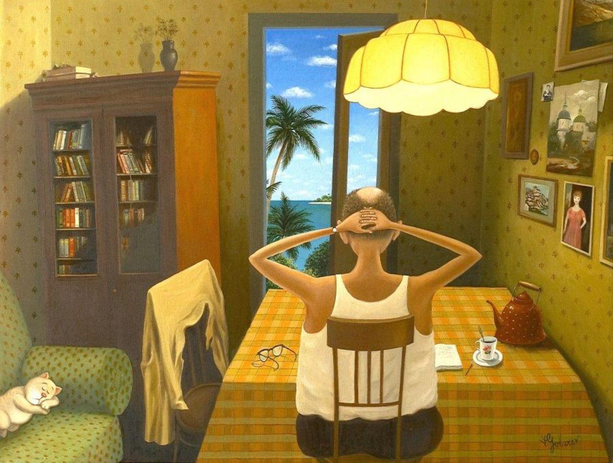 a-bencao-de-envelhecer-maturidade-sabedoria-felicidade-paz-interior-autorealizacao-nosso-blog-imagem.jpg