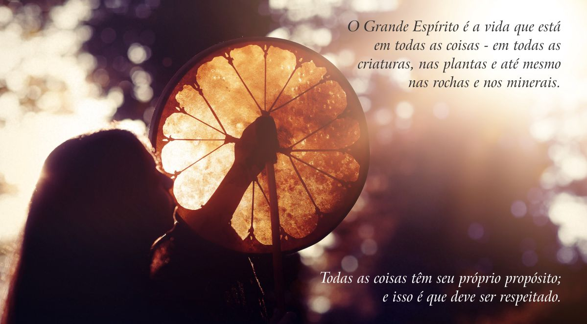 a-forca-da-cura-no-xamanismo-espiritualidade-xama-ancestral-saude-cosmo-nosso-blog-imagem-2.jpg