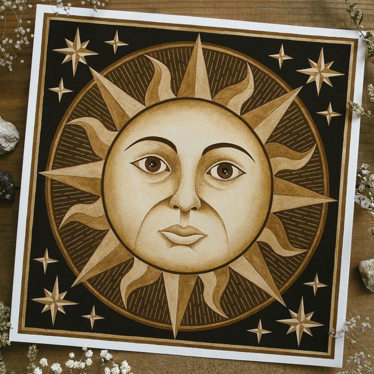 a-forca-expansiva-do-sol-esoterismo-alquimia-universo-energia-cosmica-nosso-blog-imagem.jpg
