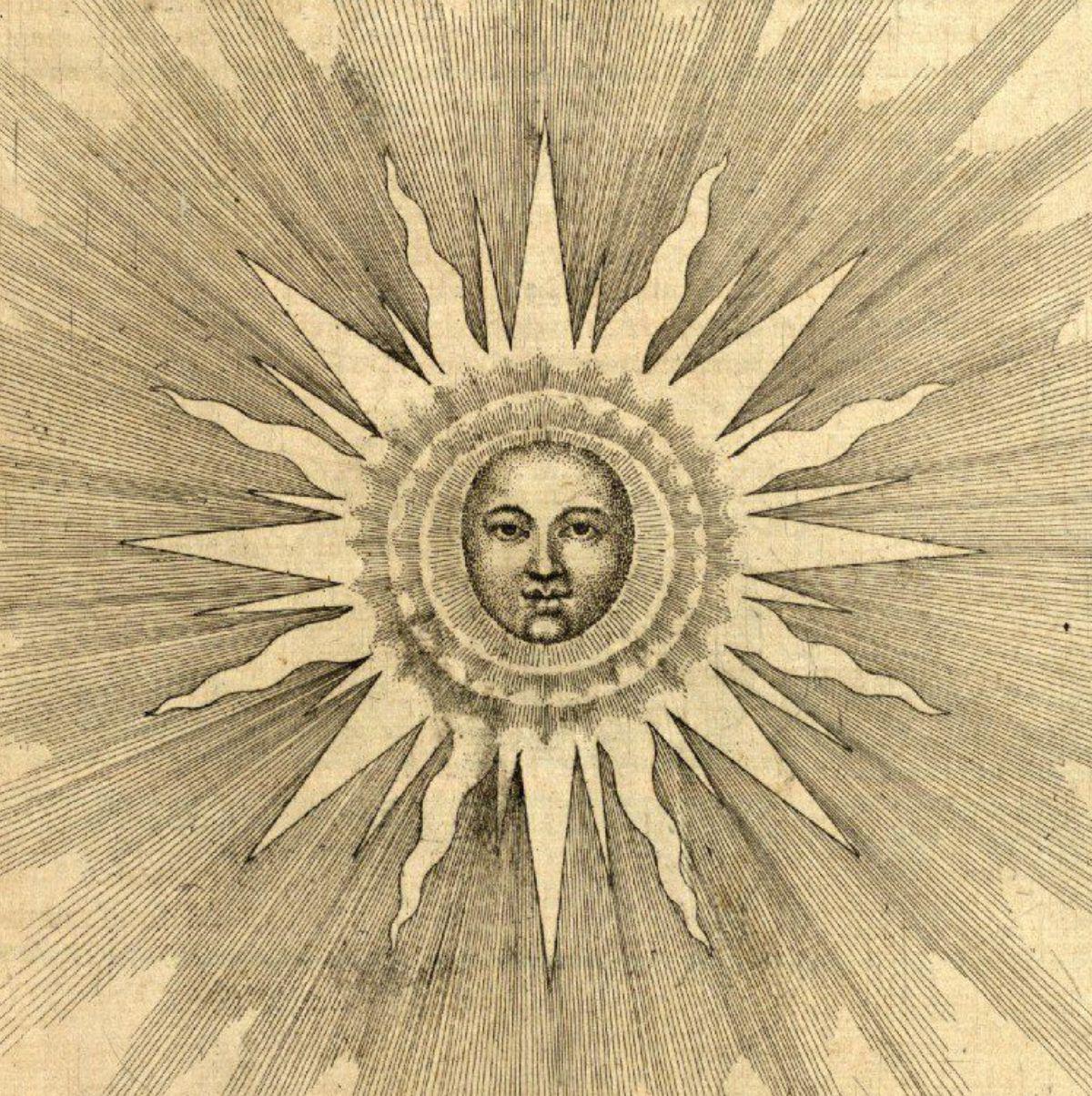a-forca-expansiva-do-sol-esoterismo-alquimia-universo-energia-cosmica-nosso-blog-robert-fludd.jpg