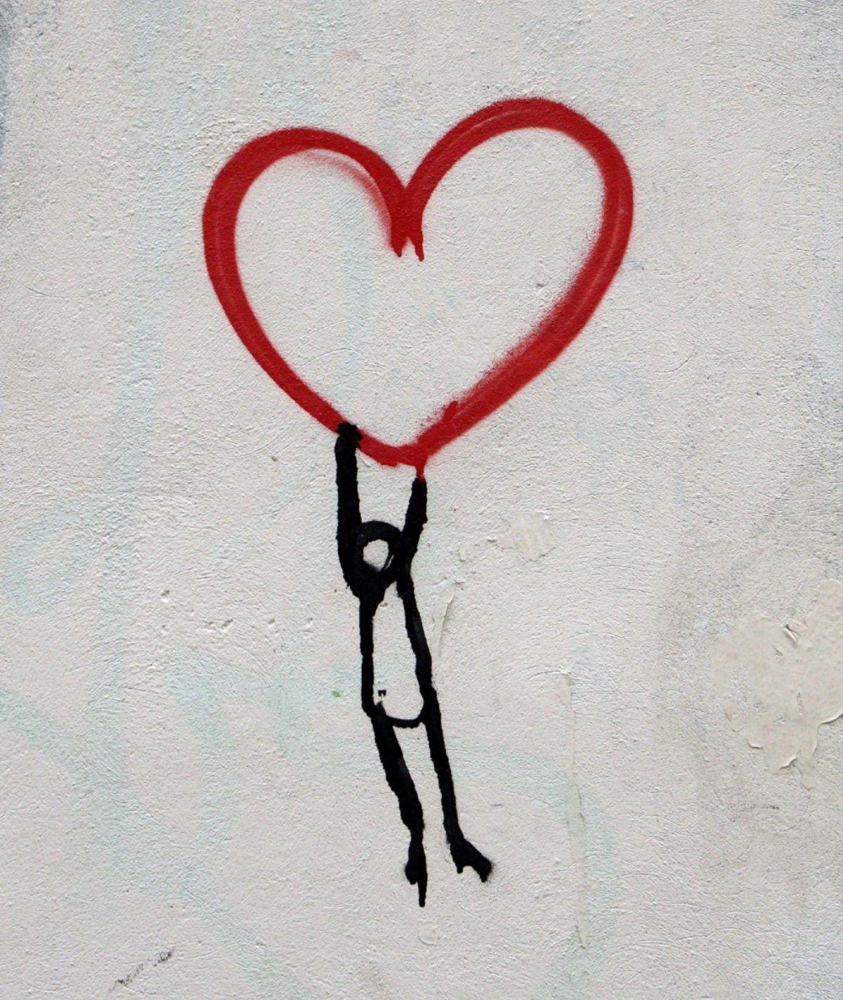 a-primeira-vista-amor-coracao-presenca-despertar-iluminacao-nosso-blog-imagem.jpg
