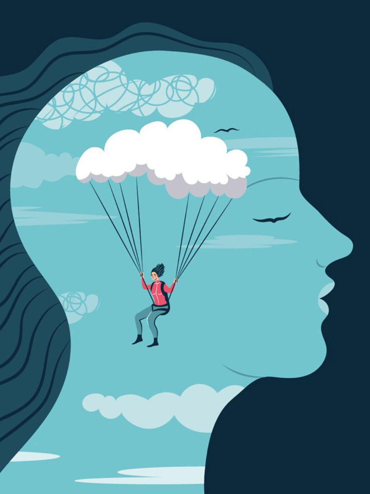 desenvolvendo-a-intuicao-meditacao-quietude-criatividade-confianca-sabedoria-espiritualidade-nosso-blog-imagem.jpg