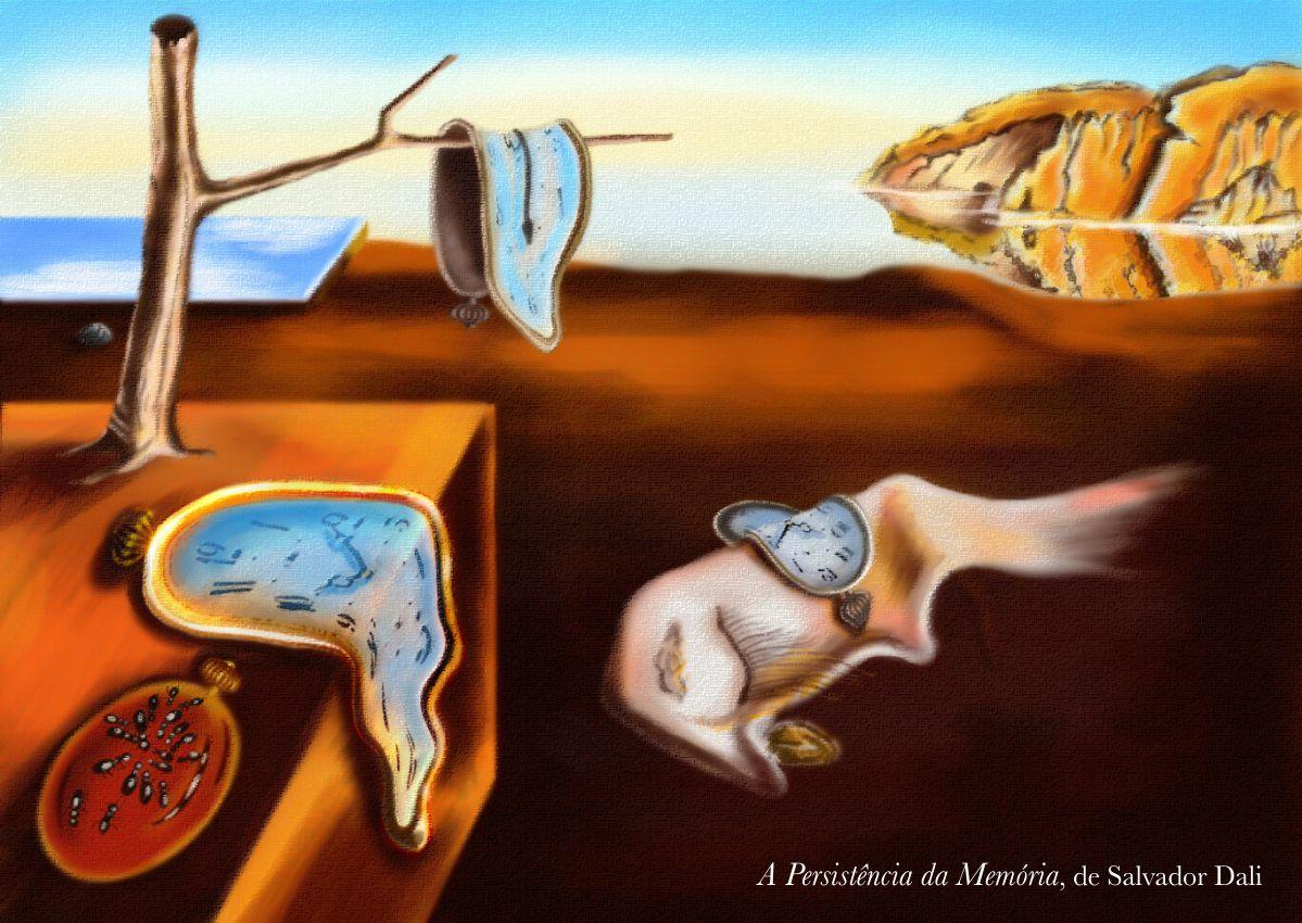 divina-arte-meditação-satori-samadhi-iluminacao-meditacao-silencio-persistencia-da-memoria-salvador-dali.jpg