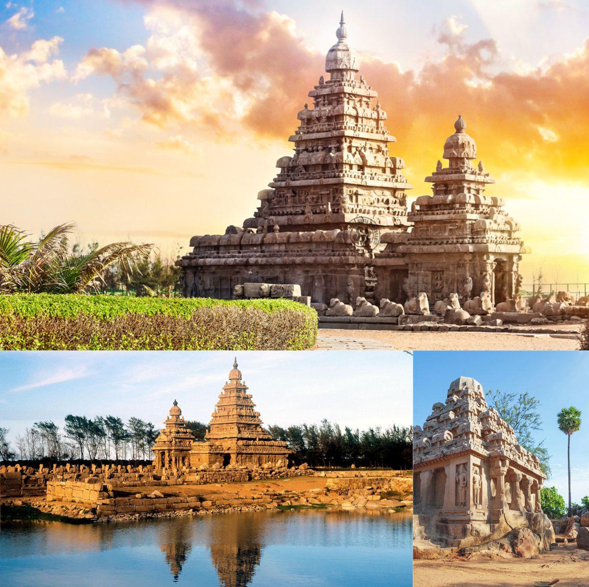 grandes-templos-da-india-mahabalipuram-gangaikonda-cholapuram-taj-mahal-qutub-minar-akshardham-lal-qilah-viagem-nosso-blog-1.jpg