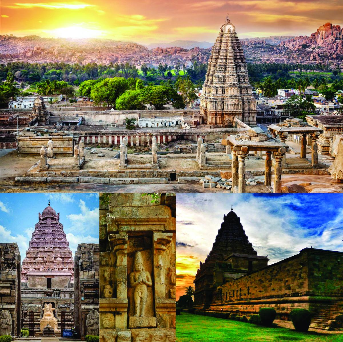 grandes-templos-da-india-mahabalipuram-gangaikonda-cholapuram-taj-mahal-qutub-minar-akshardham-lal-qilah-viagem-nosso-blog-2.jpg