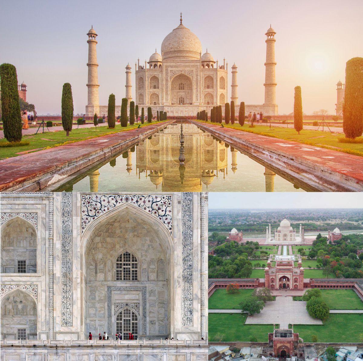 grandes-templos-da-india-mahabalipuram-gangaikonda-cholapuram-taj-mahal-qutub-minar-akshardham-lal-qilah-viagem-nosso-blog-3.jpg