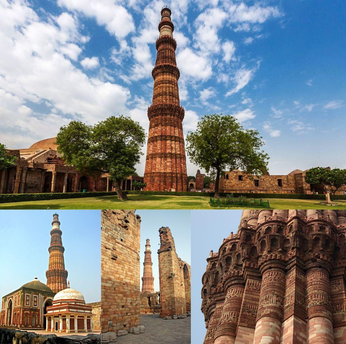 grandes-templos-da-india-mahabalipuram-gangaikonda-cholapuram-taj-mahal-qutub-minar-akshardham-lal-qilah-viagem-nosso-blog-4.jpg