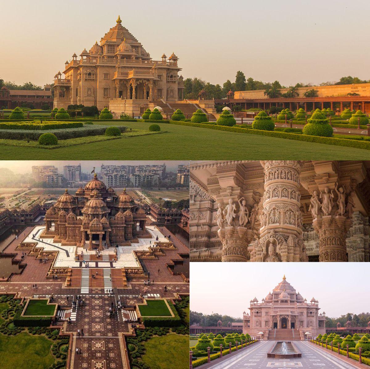 grandes-templos-da-india-mahabalipuram-gangaikonda-cholapuram-taj-mahal-qutub-minar-akshardham-lal-qilah-viagem-nosso-blog-5.jpg