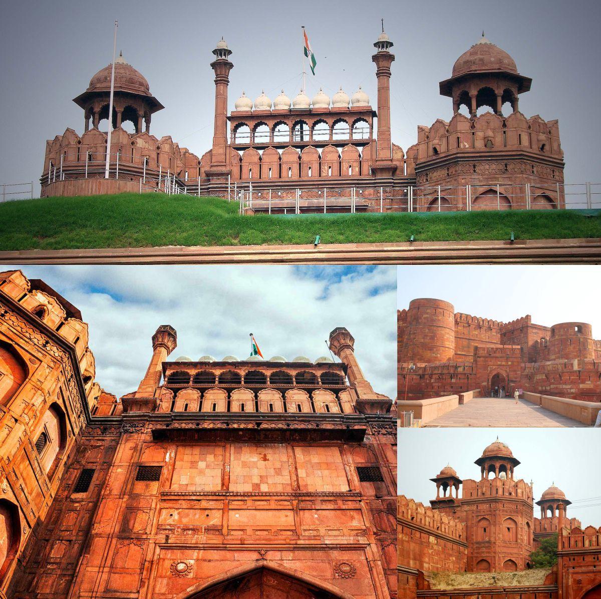 grandes-templos-da-india-mahabalipuram-gangaikonda-cholapuram-taj-mahal-qutub-minar-akshardham-lal-qilah-viagem-nosso-blog-6.jpg