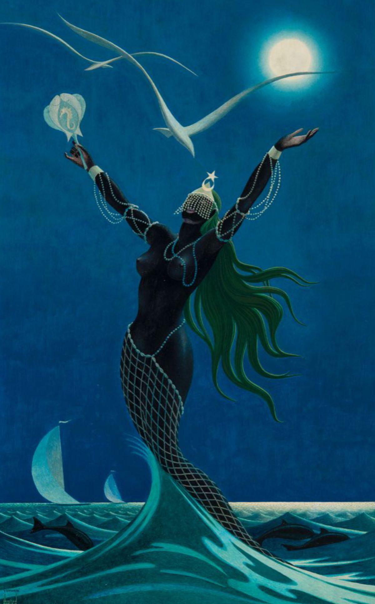 iemanja-rainha-do-mar-odoia-orixa-mae-divina-deusa-afro-nosso-blog-imagem.jpg