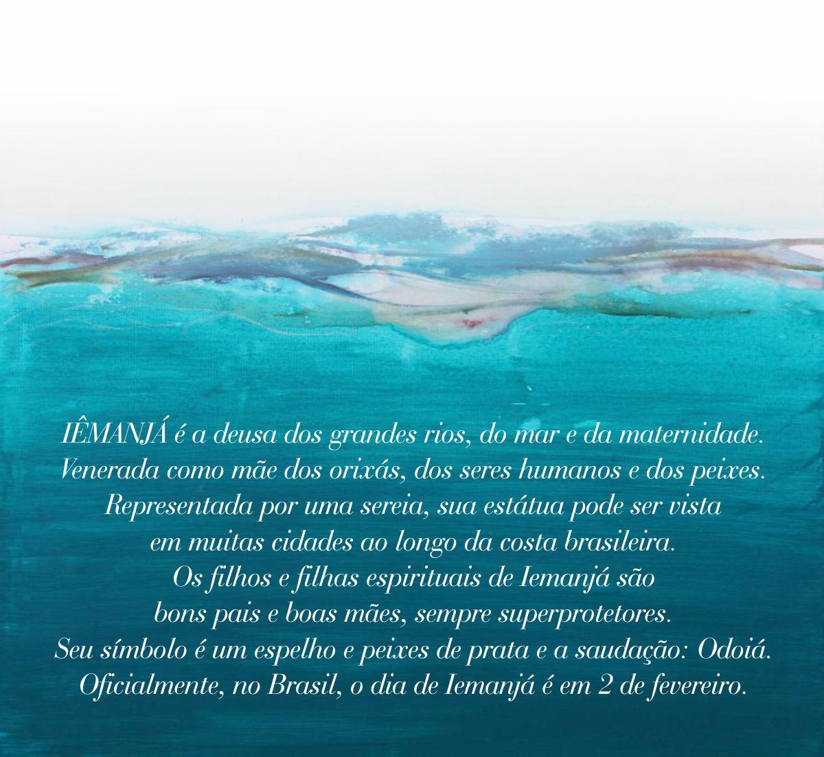 iemanja-rainha-do-mar-odoia-orixa-mae-divina-deusa-afro-nosso-blog-texto.jpg