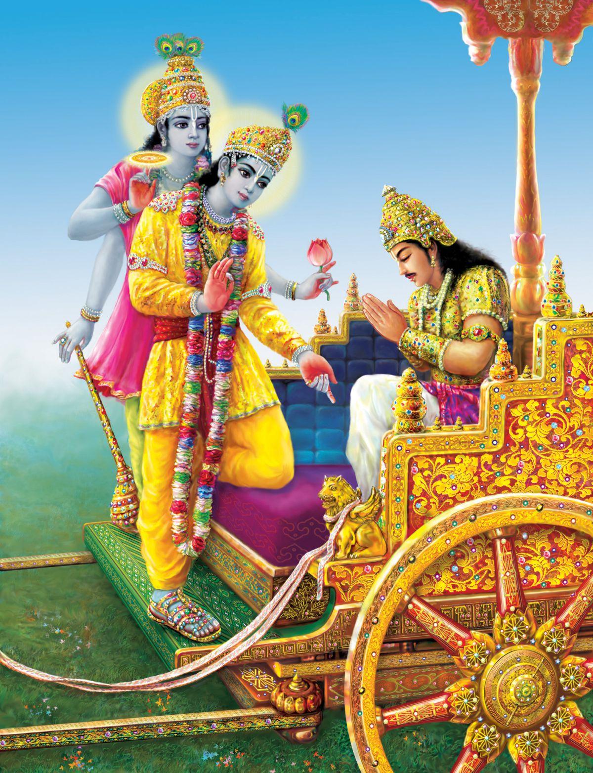 mensagem-de-fe-de-krishna-arjuna-bhagavad-gita-batalha-kurukshetra-india-hinduismo-hemogenes-nosso-blog-imagem.jpg