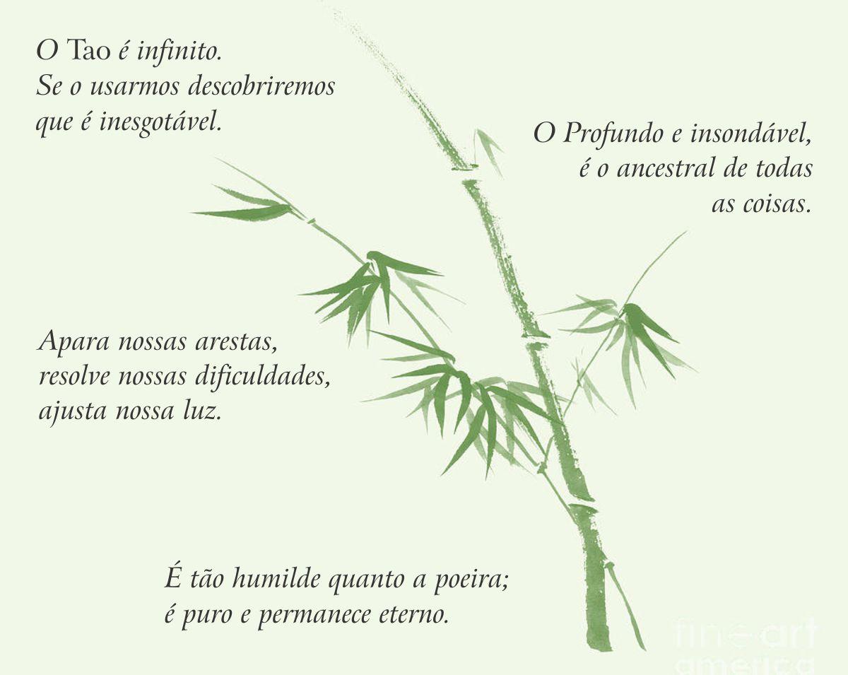 bamboo-stalk-with-leaves-delicate-japanese-zen-art-design-green-awen-fine-art-prints.jpg