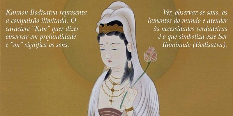 o-ladrao-historia-zen-budista-perdao-sabedoria-confianca-amor-nosso-blog-kannon.jpg