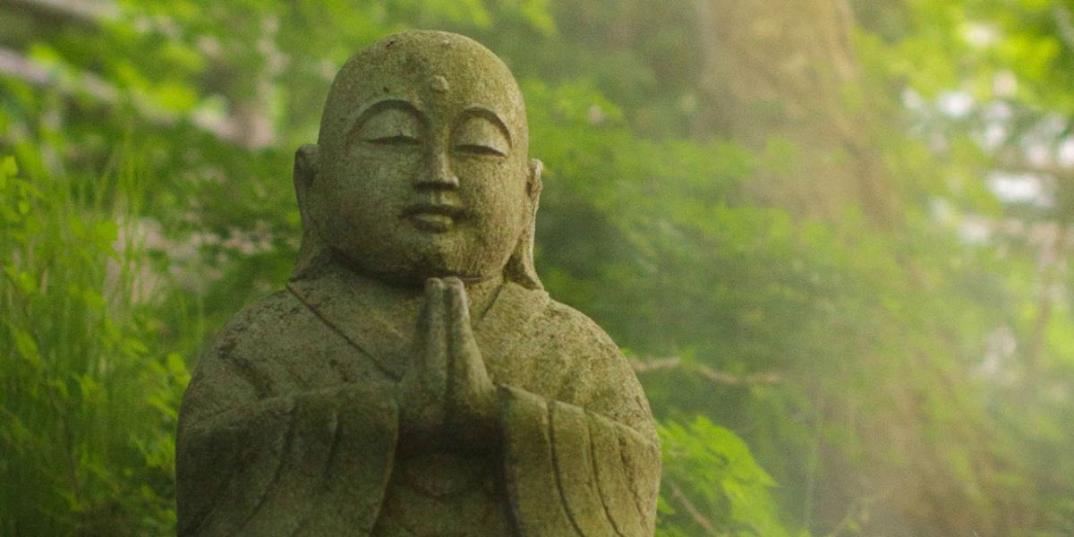 o-que-voce-faz-pela-paz-interior-compaixao-compreensao-fraternidade-uniao-amor-nosso-blog-imagem.jpg